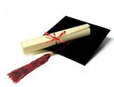 Scholarships in North Carolina